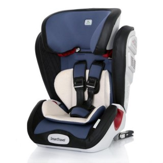 Автокресло Smart Travel Magnate ISOFIX